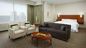 Entertainment Industry Group Offer at The Westin Calgary