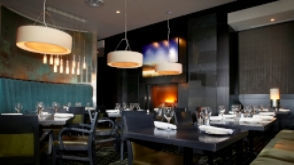 Room & Dine - Special Offer - The Westin Calgary Hotel